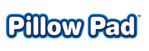 Pillow Pad
