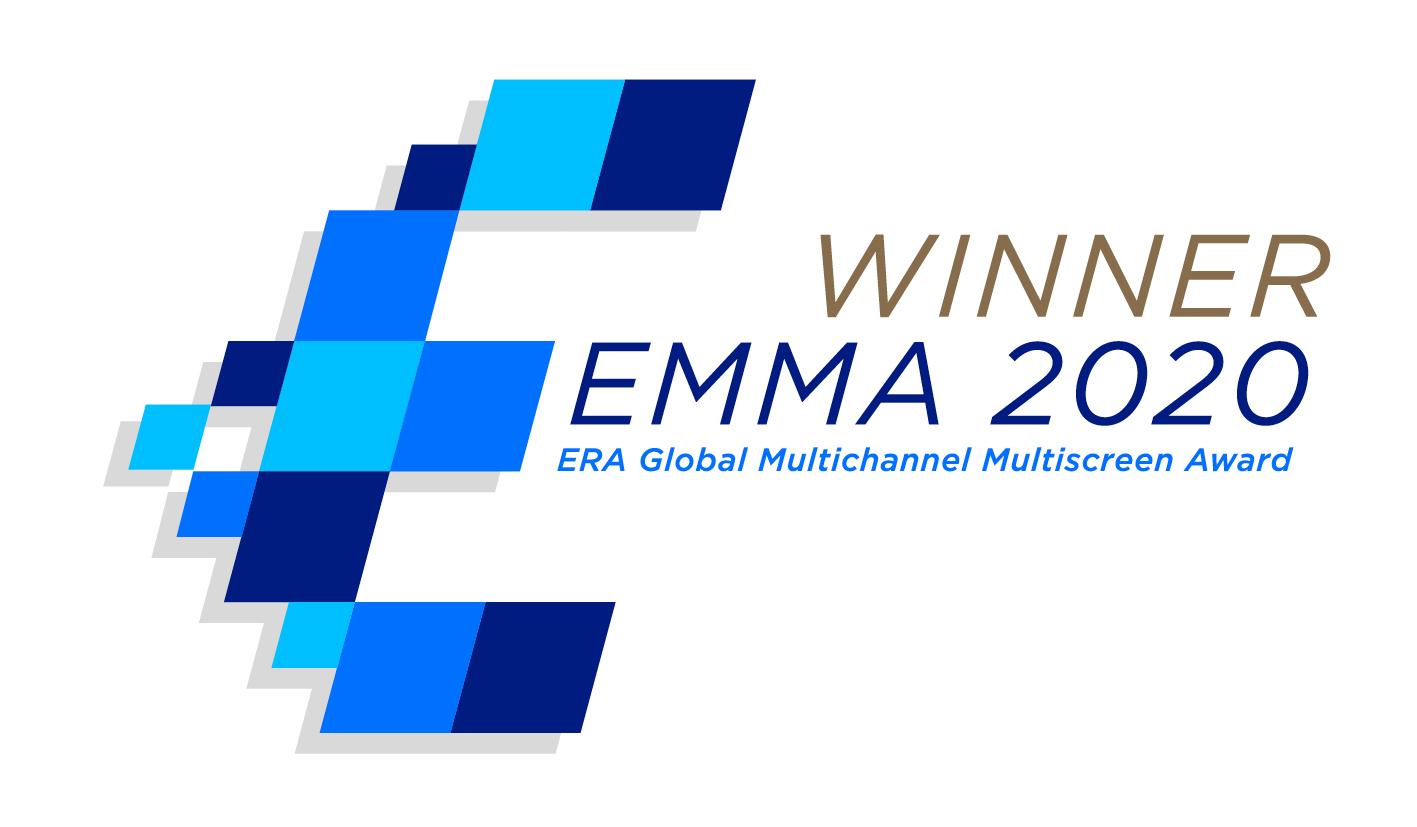 104_010_20_Logo_EMMA Award 2020_Winner